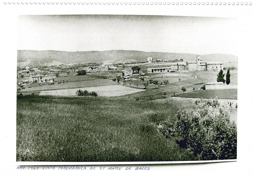 Fons: Arxiu Exposició Matamargó.