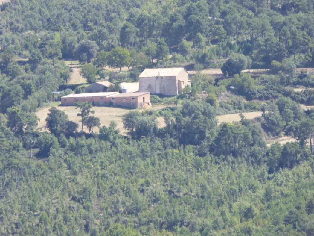 Prat Barrina, 2015 Fons: l'ARADA sccl
