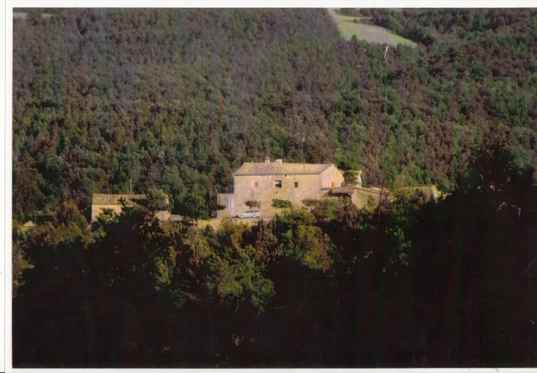 Prat Barrina, anys 90, abansfoc.Fons: arxiu Prat Barrina