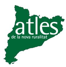 atles-nova-ruralitat