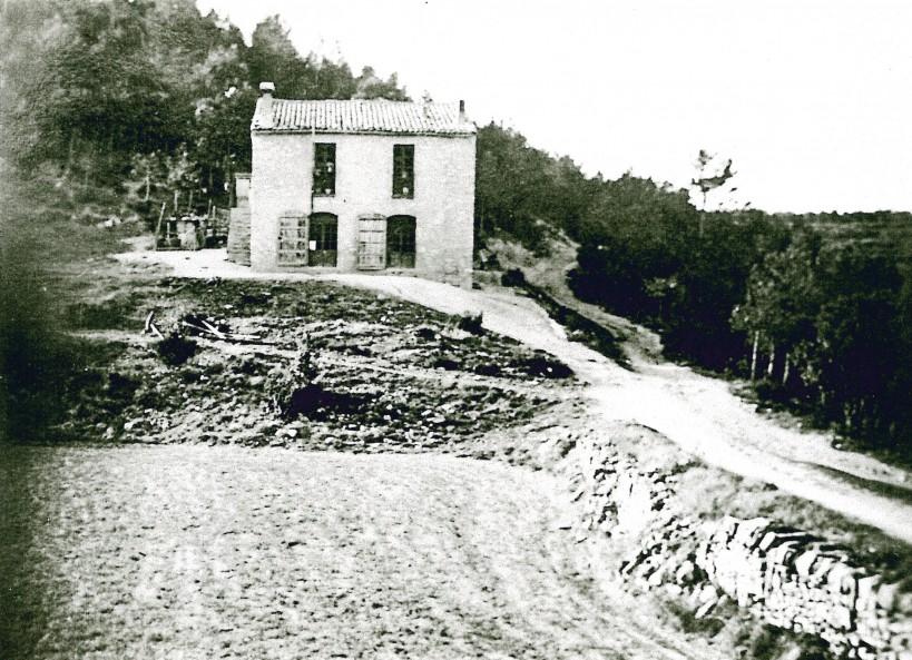 g1_casa nova de Castelltallat el 1955 copia